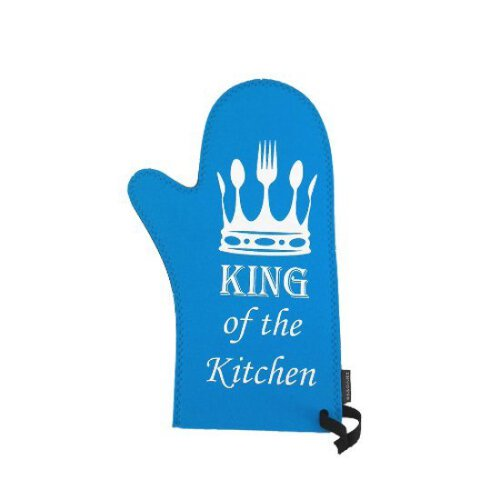 Ovenwant - King of the kitchen